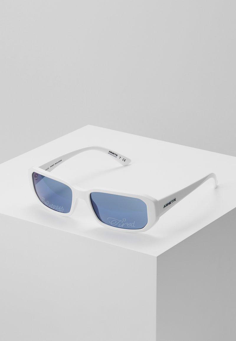 Arnette - Occhiali da sole - white