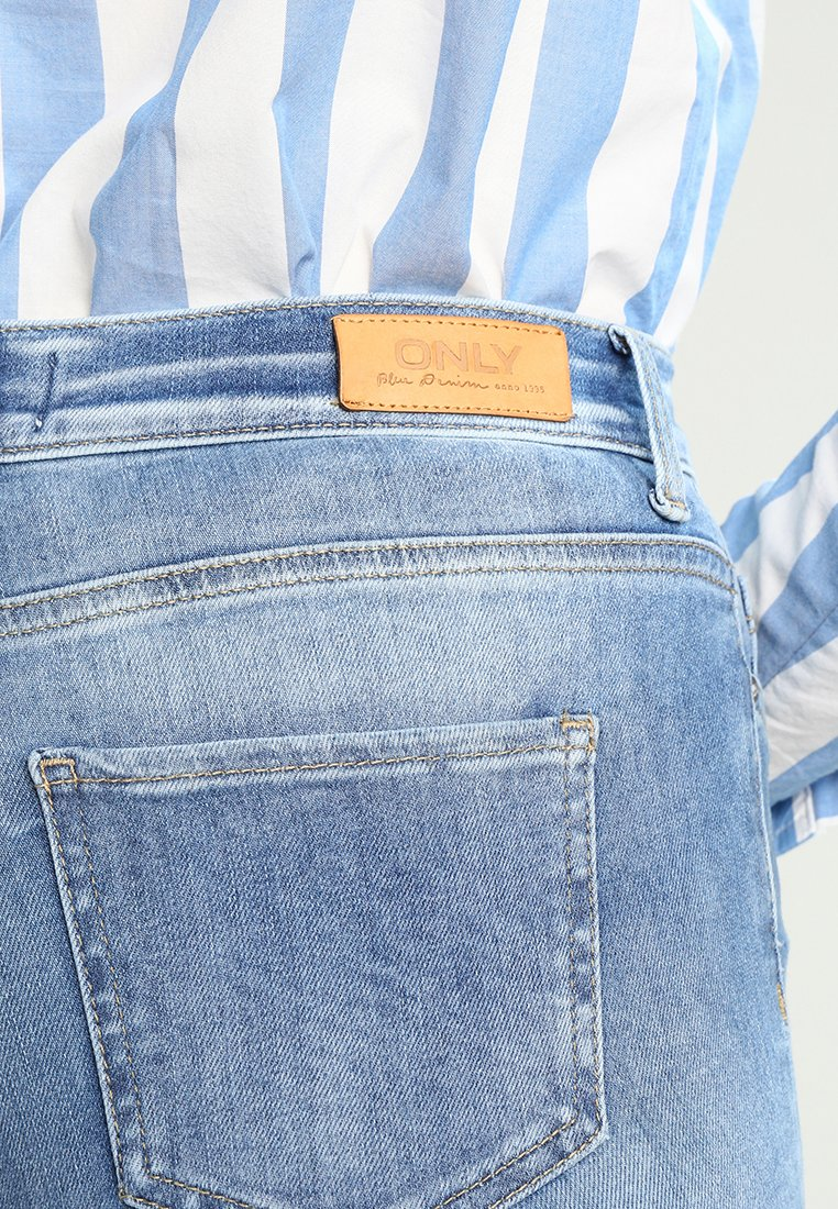 Femme ONLSHAPE - Jeans Skinny