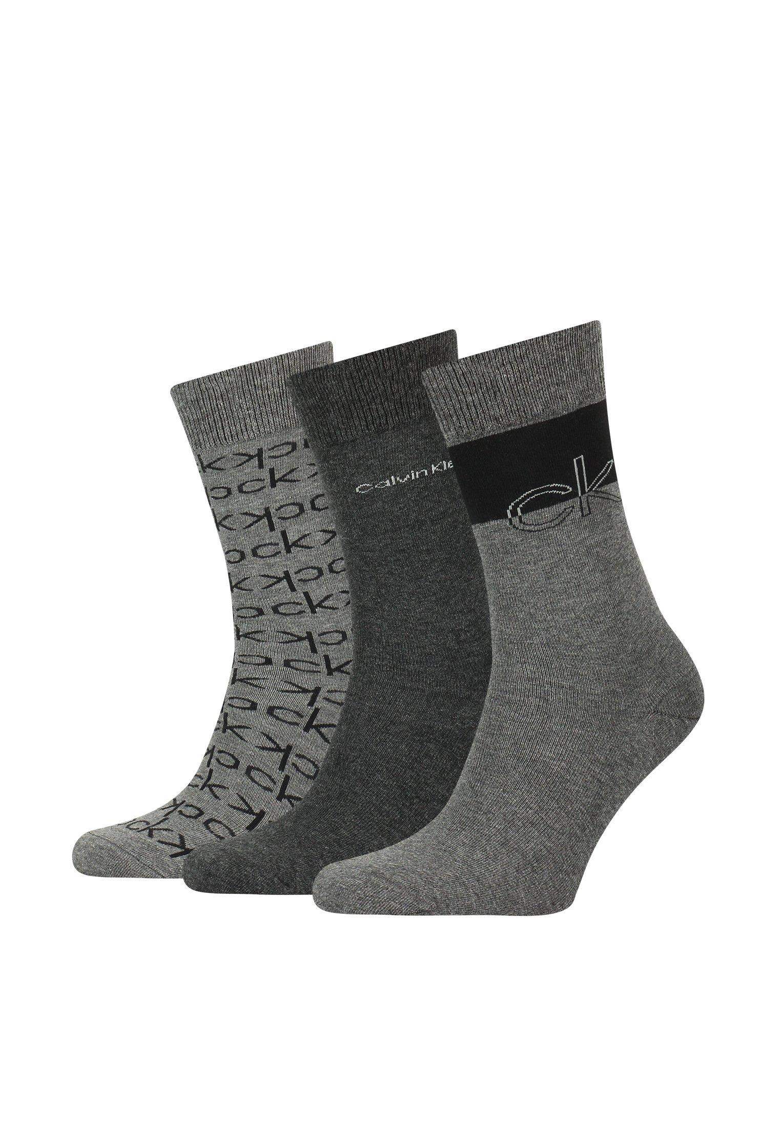 Herren 3ER-PACK - Socken
