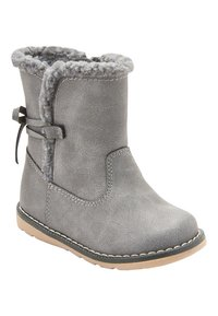 Next - Classic ankle boots - grey - 2