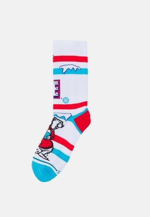ICEE - Ponožky - white