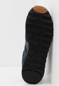 Magnanni - Trainers - azul - 4