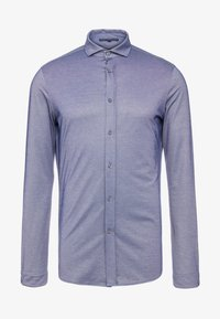 DRYKORN - SOLO - Shirt - navy - 3