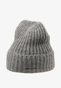 Pier One - Pipo - grey - 3