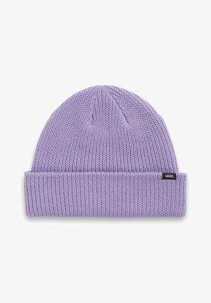 CORE BASIC - Czapka - chalk violet