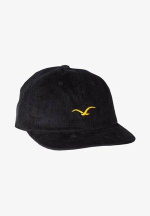 MÖWE - Cap - black