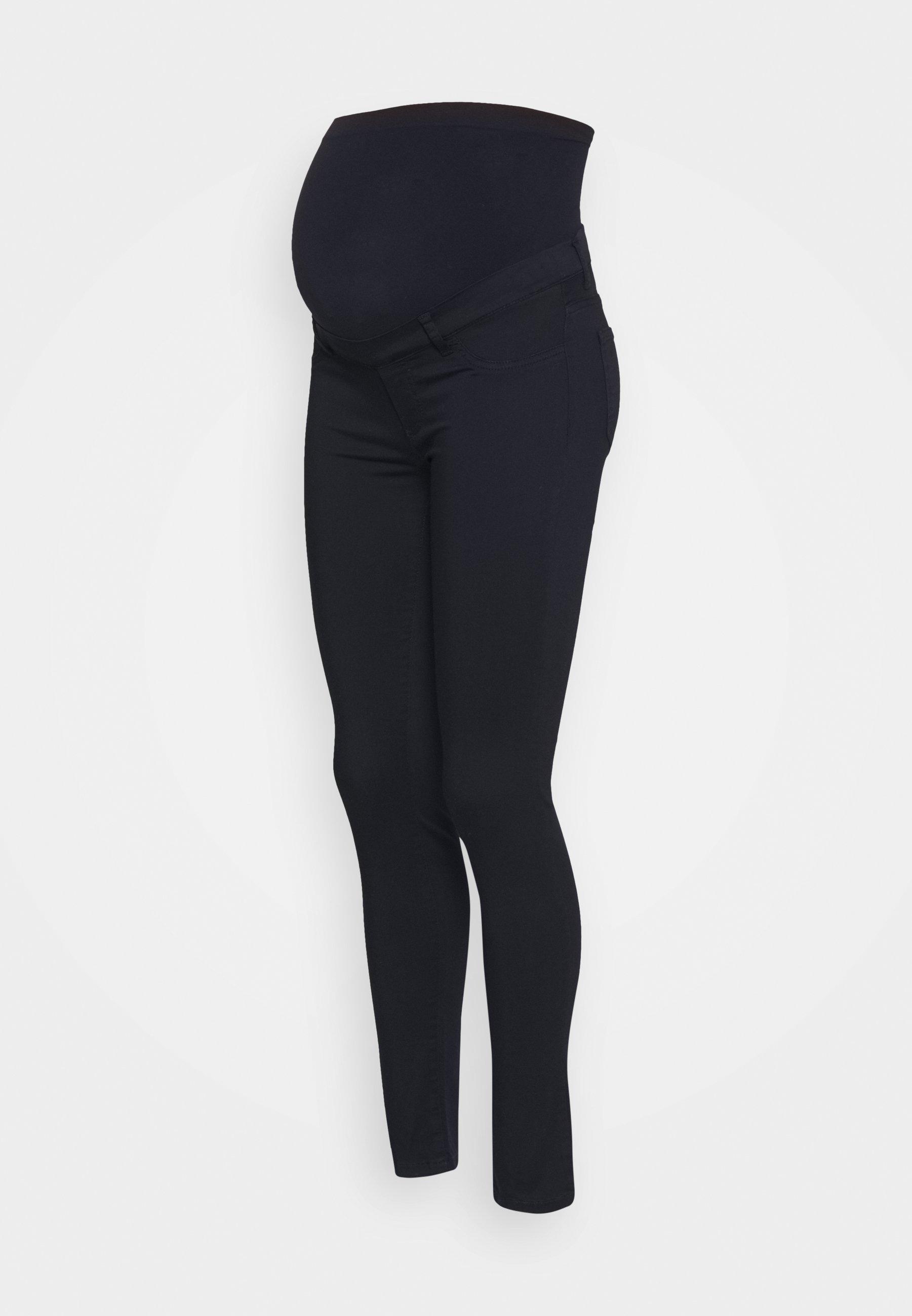 Donna NEO SEAMLESS - Pantaloni