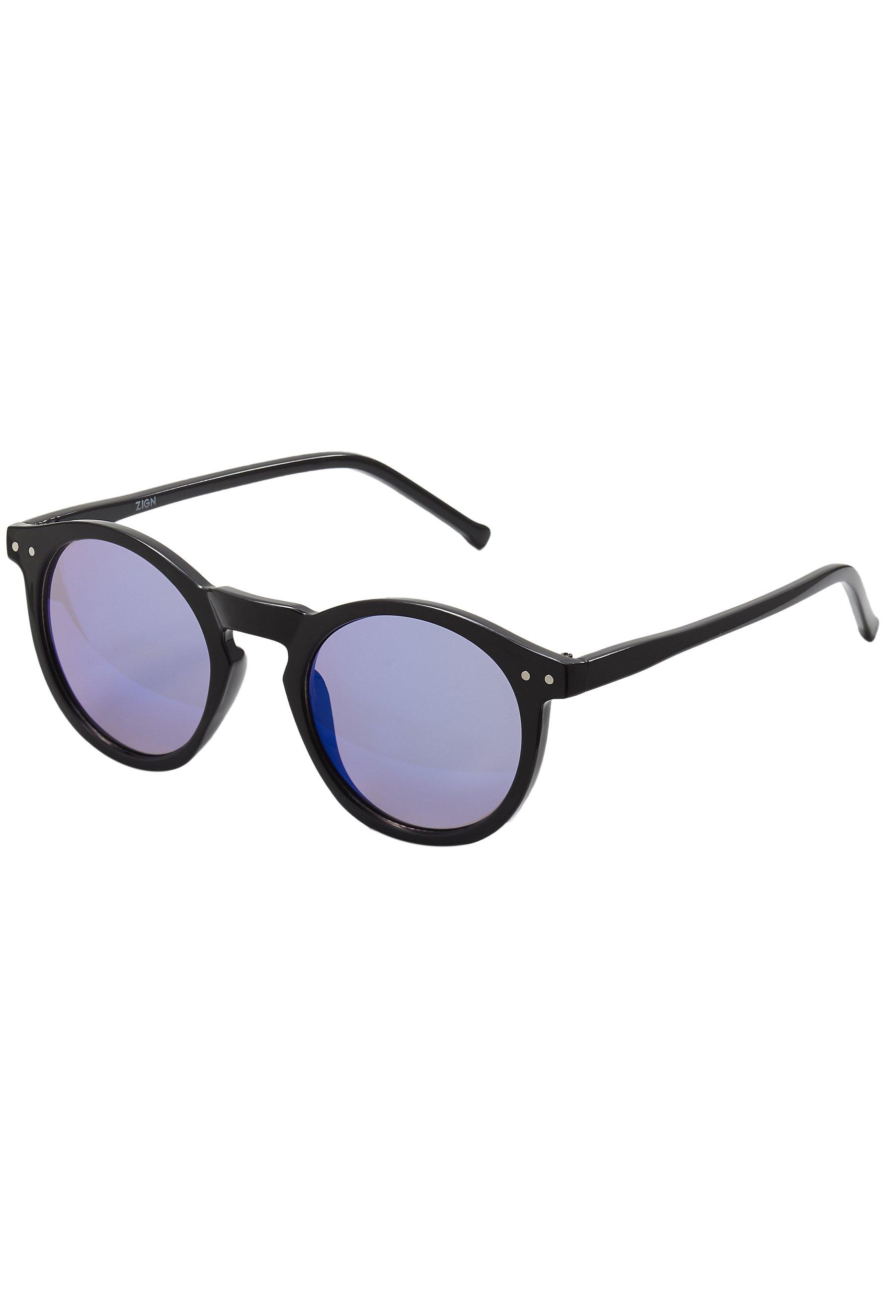 Zign Sonnenbrille - Brown/braun