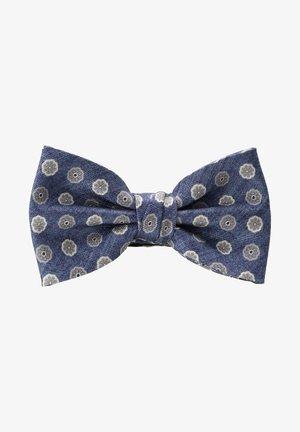 Bow tie - navy