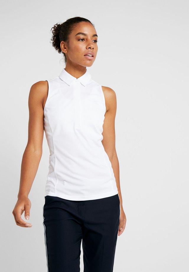DENA - Sports shirt - white