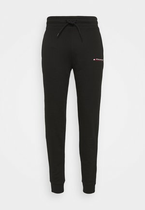 LOGO - Trainingsbroek - black