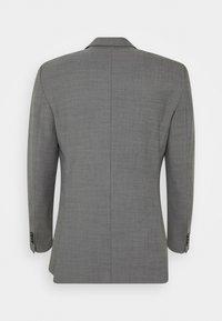 Jack & Jones PREMIUM - JPRSOLARIS - Veste de costume - light grey melange - 1