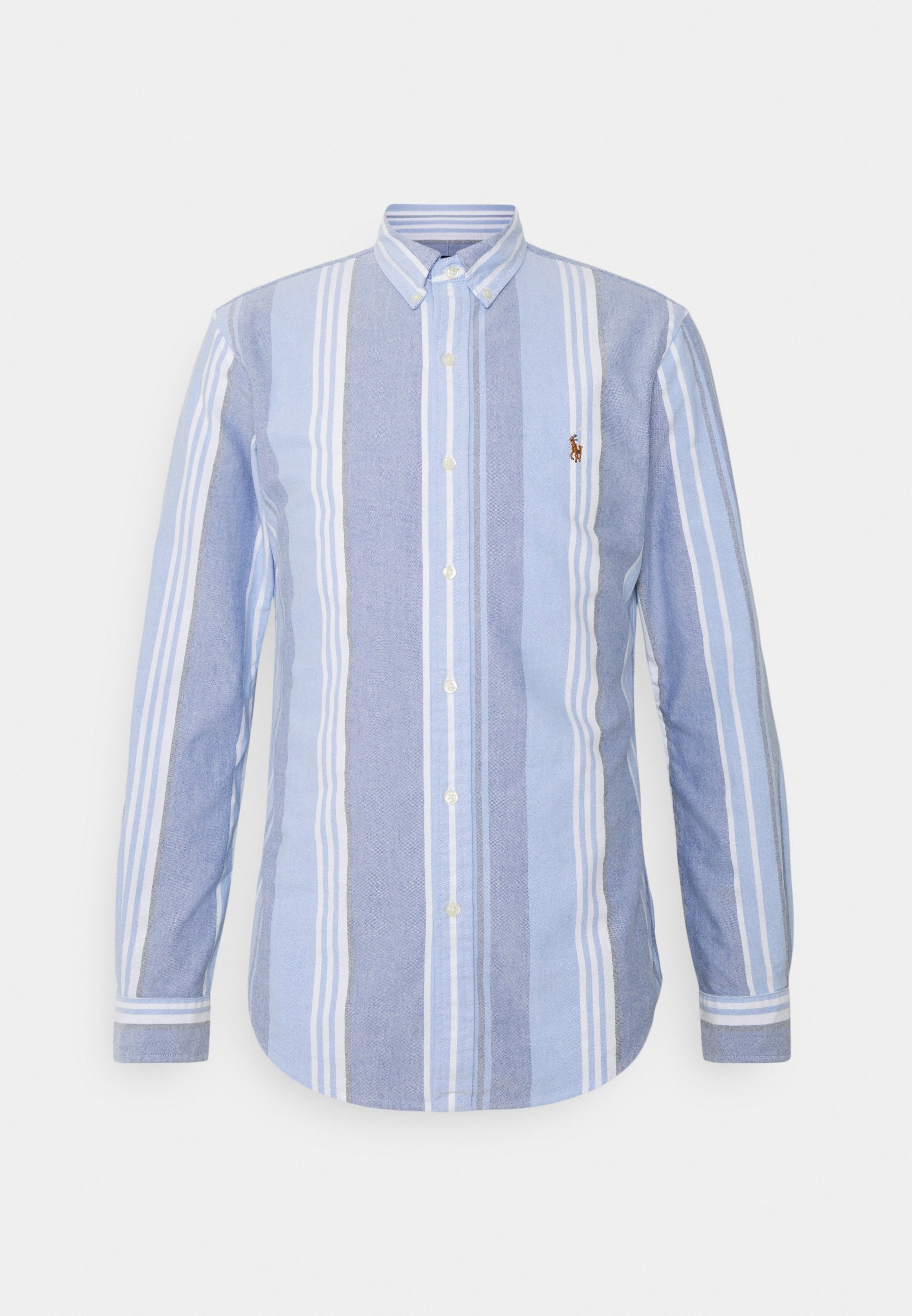 Homme OXFORD SLIM FIT - Chemise