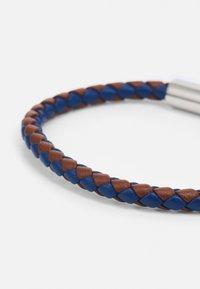 Marni - BRACELET UNISEX - Bracelet - bluette - 3