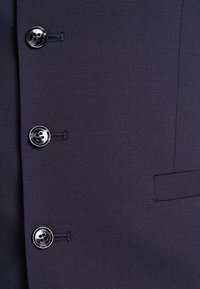 Tiger of Sweden - LITT - Suit waistcoat - sky captain - 3