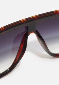 QUAY AUSTRALIA - NIGHTFALL - Sunglasses - tort - 4