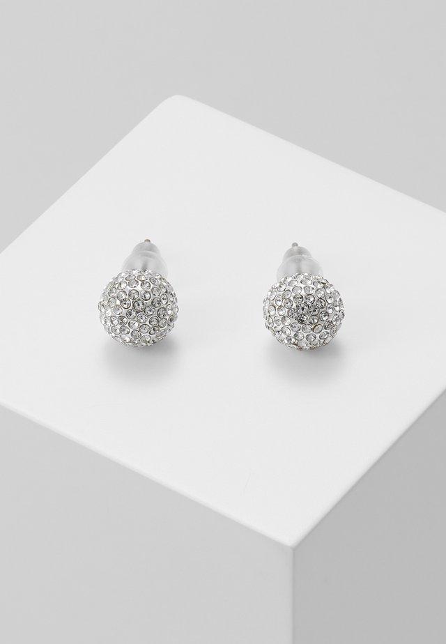SMALL EAR - Korvakorut - silver-coloured