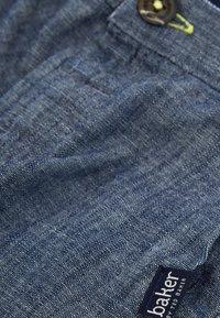 Next - BAKER BY TED BAKER - Trousers - light blue - 2