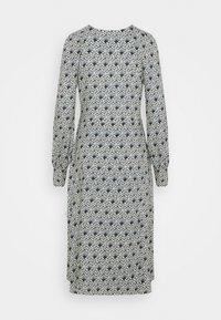 Libertine-Libertine - BLOOM - Denní šaty - blue - 8