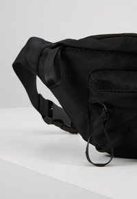 Zign - UNISEX - Rumpetaske - black - 2