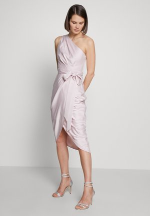 GABIE - Cocktail dress / Party dress - nude