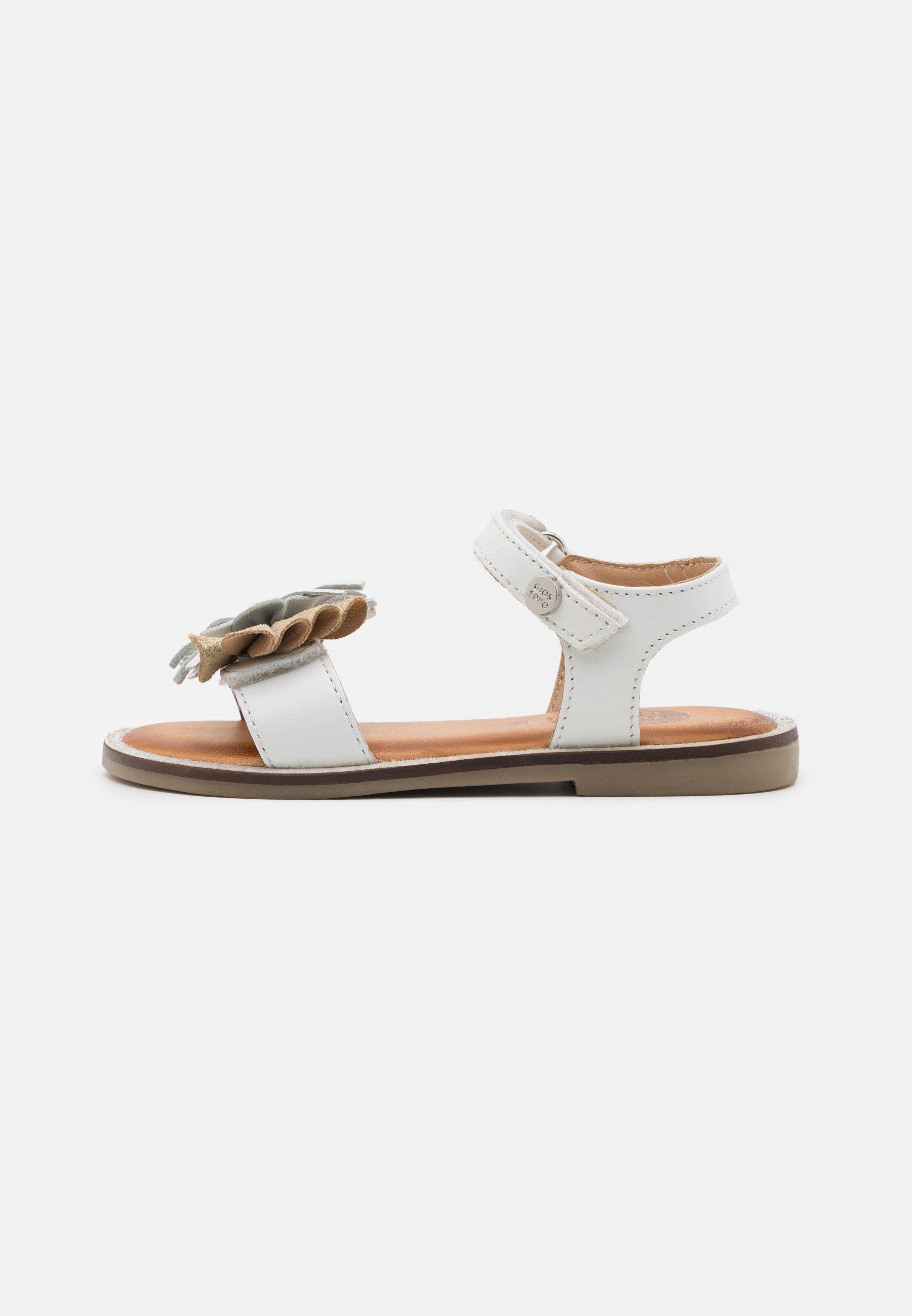 Kids PENCE - Sandals