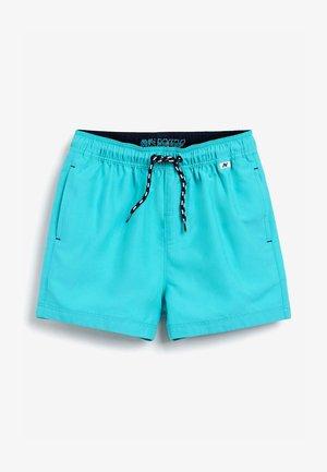 FLURO  - Swimming shorts - turquoise