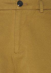 Even&Odd Tall - Pantalones - camel - 2