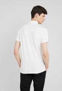 Polo Ralph Lauren - REPRODUCTION - Poloshirt - nevis - 2
