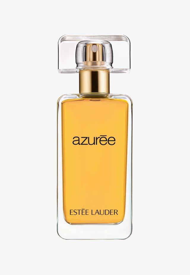 AZURÉE - Eau de parfum - -
