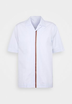 GENTS SOHO - Camicia - light blue