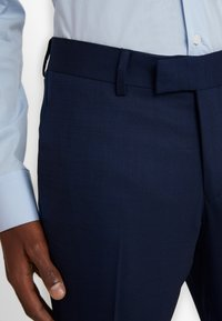 Tiger of Sweden - GORDON - Suit trousers - country blue - 3