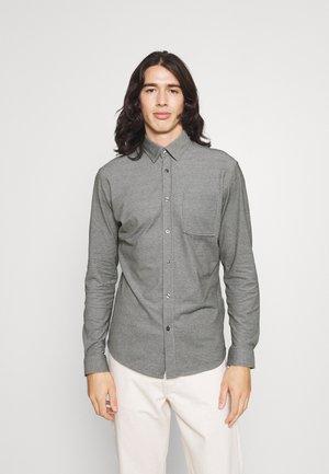 JCOSPACE ONE POCKET - Shirt - navy blazer