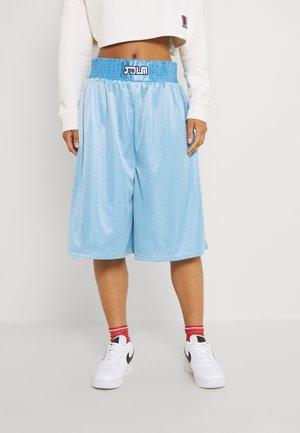 BOXING  - Shorts - blue