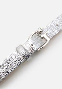 Guess - TIA - Belt - silver - 1