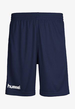 Sports shorts - marine pr