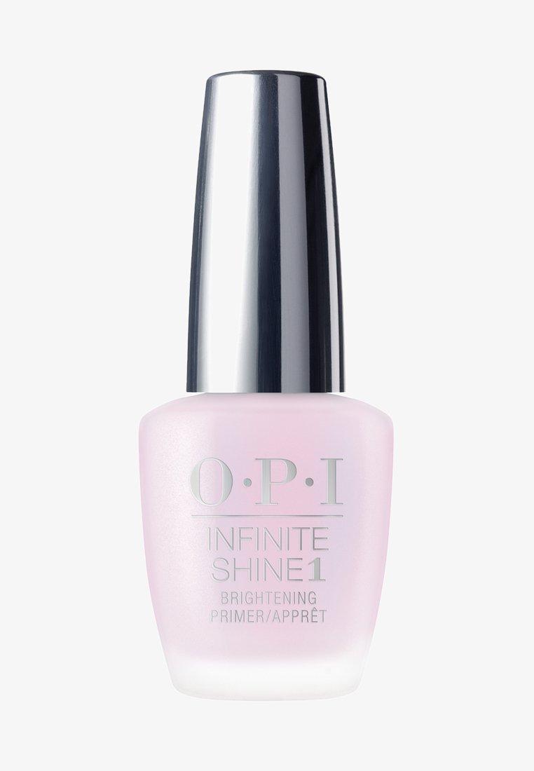 OPI - INFINITE SHINE TREATMENTS BRIGHTENING 15ML - Nail treatment - ist15