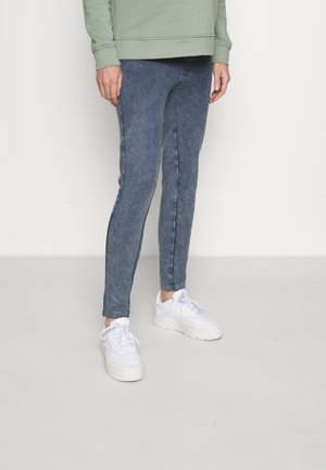 MLCELESTIA - Jeans Skinny Fit - ensign blue