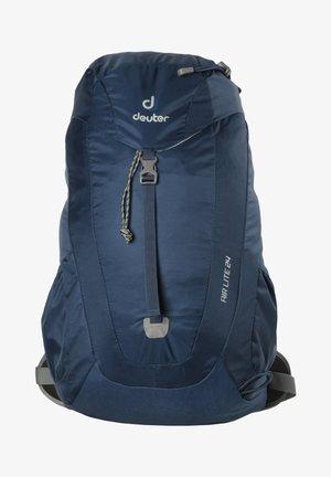 AIR LITE 24 - Rucksack - nachtblau
