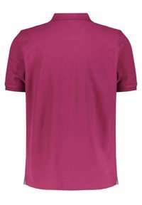 Fynch-Hatton - Polo shirt - beere - 2