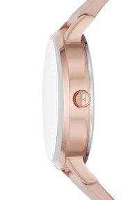 ELLE - Ure - rose gold, pink - 2