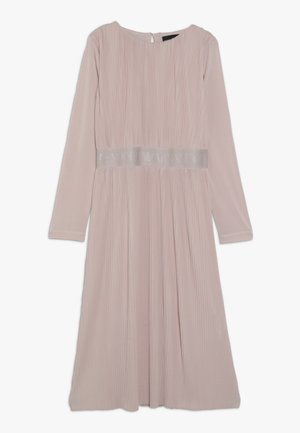 VESTITO - Cocktail dress / Party dress - rosa mayfair