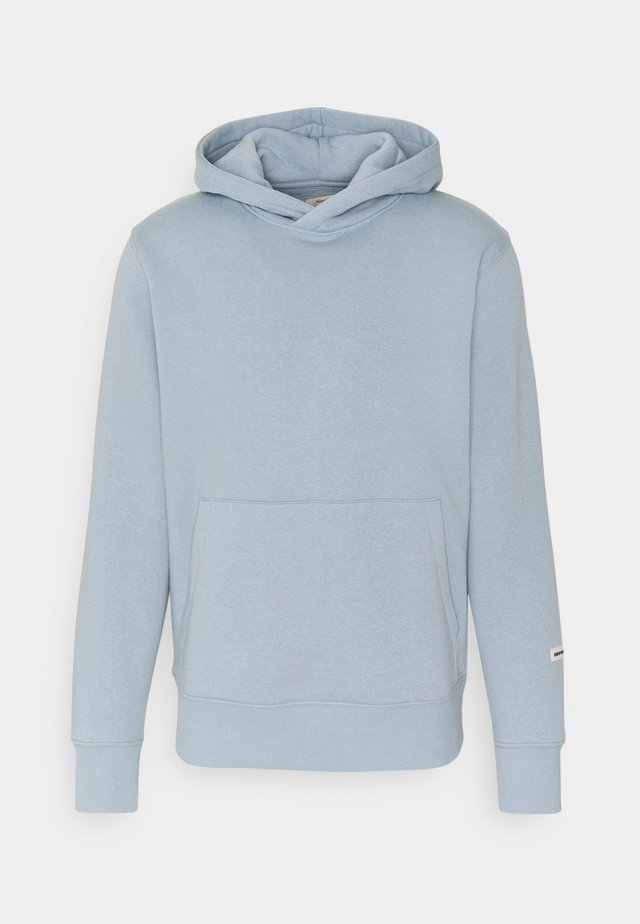 MELVIN UNISEX - Sweatshirt - dusty blue