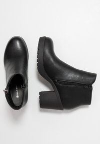 Call it Spring - JOLLES - Ankle boot - black - 3
