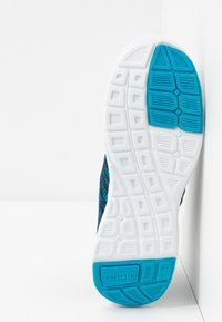 Reima - RIDGE - Sports shoes - navy - 4