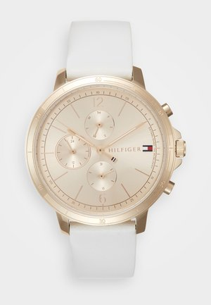 MADISON - Montre - white