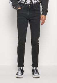Levi's® - 510™ SKINNY - Slim fit jeans - fandingle adv - 3