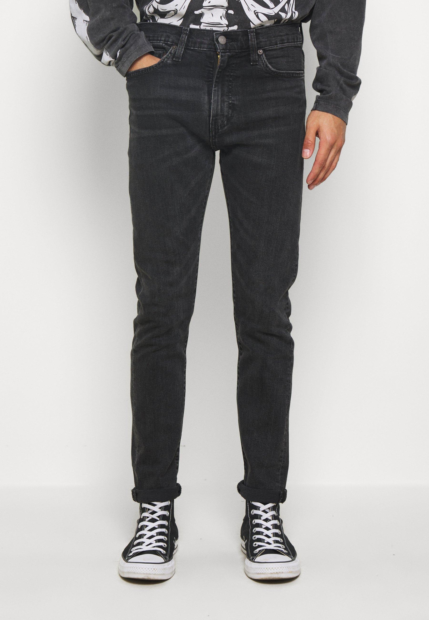 Men 510™ SKINNY - Slim fit jeans