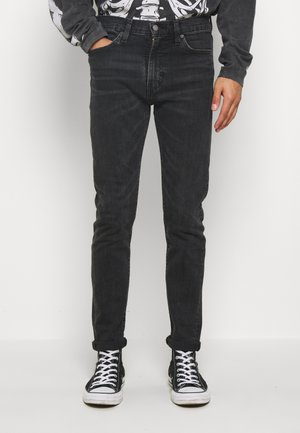 510™ SKINNY - Jean slim - fandingle adv