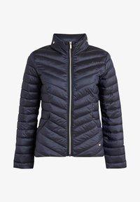Next - Zimní bunda - blue - 3